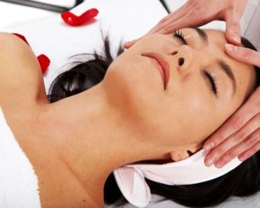 Limpeza Facial - Ampola de Colagénio & Elastina | 1 hora