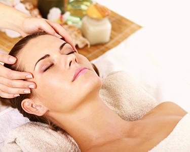 Exotic Massage - Escolha a Sua   Chá & Chocolate
