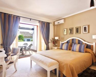 The Suites at San Roque Club 4* - Noite de Luxo no Sul de Espanha