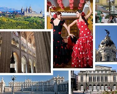 Curso de Espanhol Online do Cambridge Institute | 6, 9 ou 12 Meses