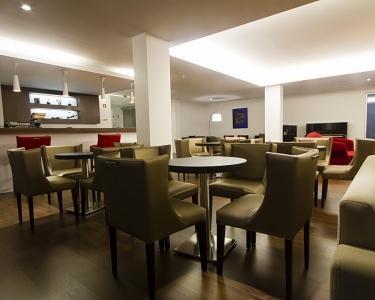 Vila D' Óbidos Art Garden Hotel Rural & Spa - Noite 4* e SPA
