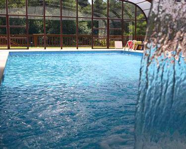 Escapadinha Romântica no Hotel Vale do Rio & Spa 4*