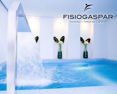 Esfoliação + Massagem Pure Aroma Relax com Alfazema + Zona Aqua