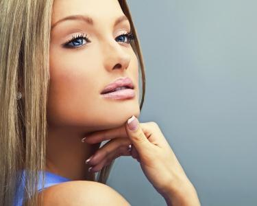 7 Tratamentos de Rosto Completos com Colagénio & Elastina