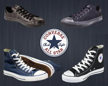 All Star Converse®