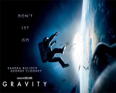 Novo filme Sandra Bullock&George Clooney Cinema City |Bilhete&Pipocas