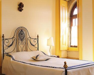 Serra da Estrela | 3, 5 ou 7 Noites em Turismo Rural