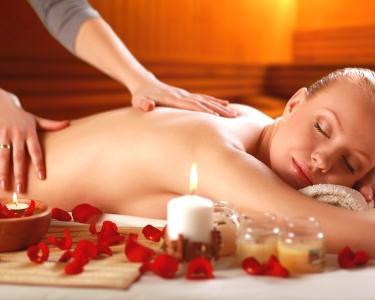 Mix de Emoções | 3 Massagens & Reiki