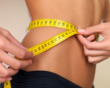 50, 100 Ou 200 Tratamentos para Corpo Perfeito em Clínica