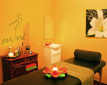 2 Massagens de 1 Hora - Escolha a Sua Preferida