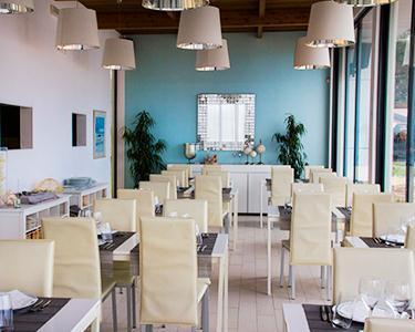 Romance a Dois na Praia de Sesimbra   Portofino Restaurante Bar