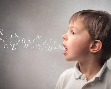 Consulta de Terapia da Fala na Clínica Restelo Healthcare