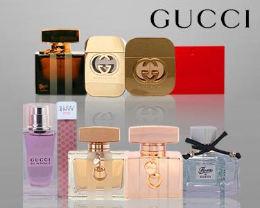 Gucci® Perfumes Senhora | Fragrâncias de Luxo