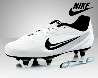 Chuteiras Nike® - Stock limitado!
