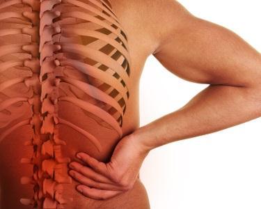 Consulta de Osteopatia/ Massoterapia com o Prof. Paulo Pavão