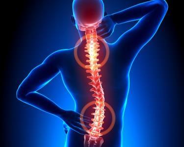 Entre em 2014 com mais Saúde | Consulta de Osteopatia - Massoterapia