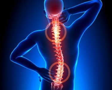 Cuide da sua Saúde | Consulta de Osteopatia - Massoterapia