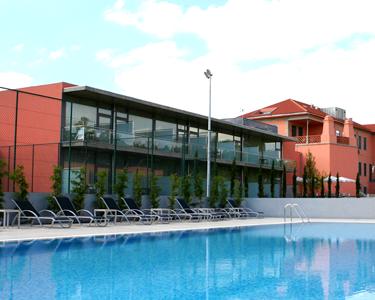 Hotel Rural Quinta da Cruz | 1 ou 2 Noites com SPA