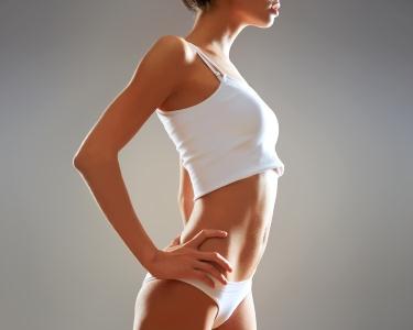 16 Tratamentos | Corpo em Forma no Lumiar