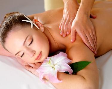 Your Moment Relax | 4 Massagens à Escolha | cascaesclinic®