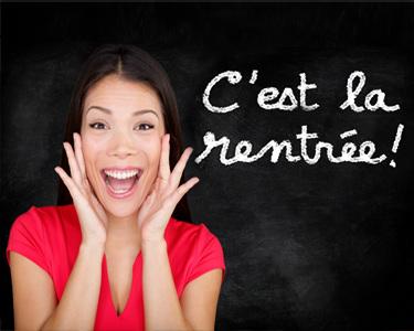 Curso Completo de Francês | 4 Níveis c/ Certificado