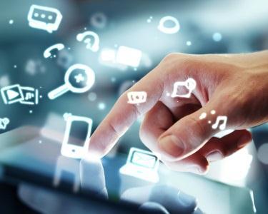 Curso Online de HTML & CSS | Suporte de 1 Ano
