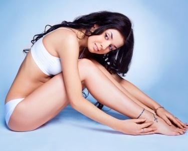 Corpo Modelado em 15 ou 25 ou 35 Tratamentos | Clínica Guimarães
