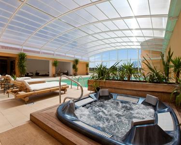 Costa Azul | Noite & Spa no Montado Hotel & Golf Resort 4*