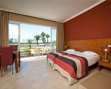 Férias na Arrábida & SPA | 3 Noites no Montado Hotel & Golf Resort 4*
