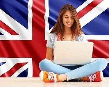 Aprenda Inglês a Preços ainda mais Baixos   Cambridge Academy