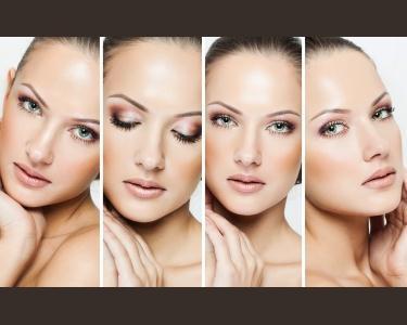 Rosto Premium | Limpeza Facial Profunda + Hidratação + Massagem | Laranjeiras