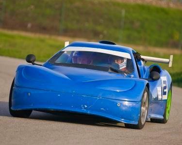 Condução PRM | 2 Ou 6 Voltas de Adrenalina no Kartódromo de Abrantes