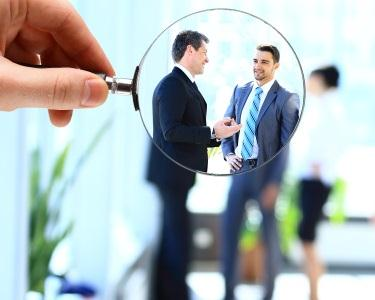 Aconselhamento Personalizado na sua Candidatura a Novo Emprego