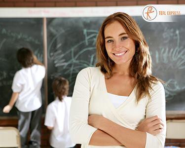 Curso Online Inglês TEFL + Certificado + Apoio Estágio-Emprego