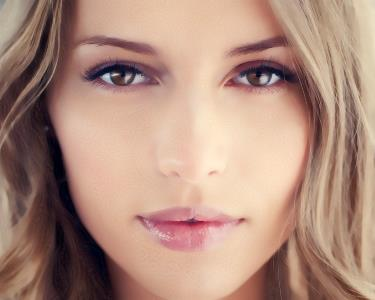 Crystal Clear Oxigen Therapy: Tratamento Facial de Luxo
