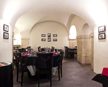 Reserva Imediata! Jantar no Lisboa Atrevida para Dois | Alcântara