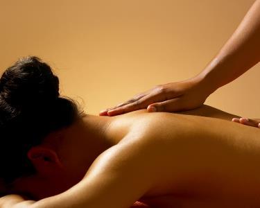 Bambu Massage & Sauna Ou Banho Turco | 1 hora