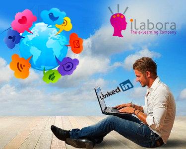 Curso Técnico: Procure Trabalho Usando a Rede Social Linkedin |10horas