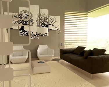Personalize a sua casa da forma que Sempre Sonhou | Projecto em 3D