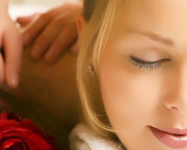 Microdermobrasão Ou Peeling Ultra-sónico + Massagem | Todo o País