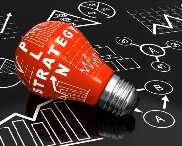 Curso Técnico Online de Google Adwords | 20 Horas