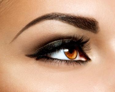 Magic Eye   Realce & Design de Sobrancelhas   Oficina da Beleza