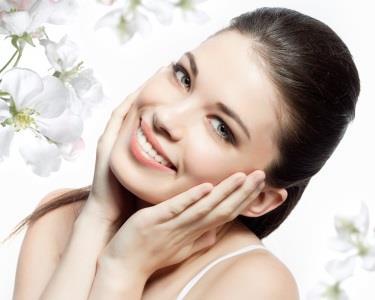 Mini Spa Facial & Aplicação de Ácido Hialurónico