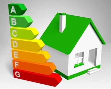 Certificação Energética | Poupe no Essencial e Obrigatório