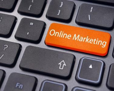 2 em 1! Facebook Marketing&Redes Sociais Online-Formação Credenciada