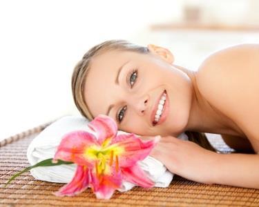 Massagem de Relaxamento Corpo Inteiro | 1 hora | Montijo