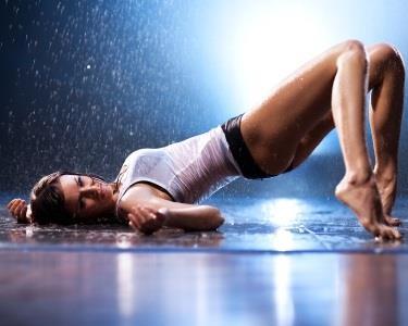 Corpo Belo | Tratamento de Corpo: 8 Sessões | Setúbal