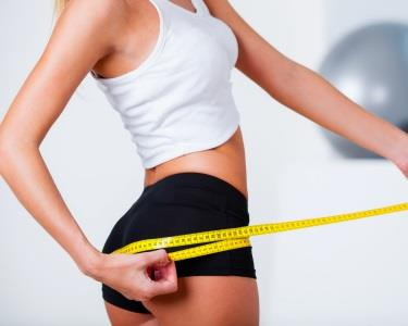 Coolsculpting com Supervisão Médica | Único Tratamento que Elimina as Células de Gordura