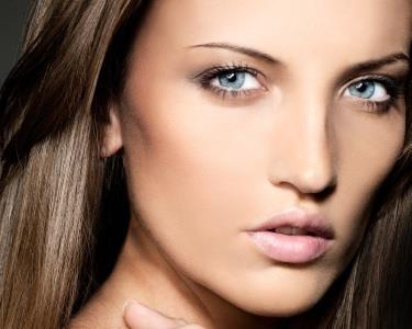 Rosto Perfeito | Esfoliação Facial | Restelo