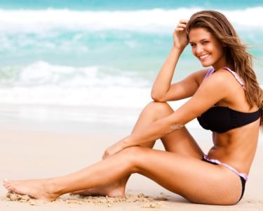 Summer Body   40 Tratamentos de Corpo & Rosto   4 Clínicas